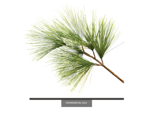 Southern Pine Spray ID# PST#30