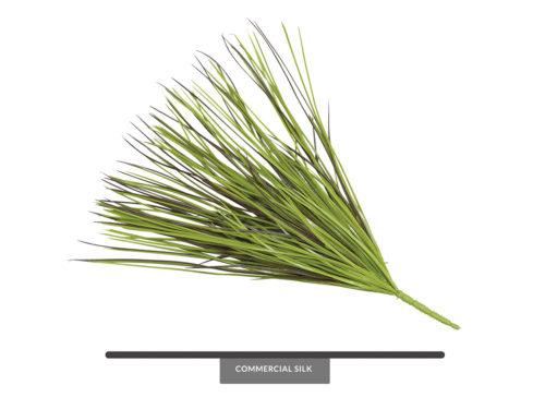 Willow Grass Foliage ID# GRW++22