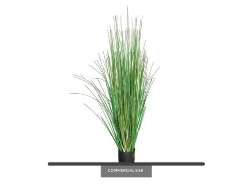 Artificial Fountain Grass ID# GFN160TTG