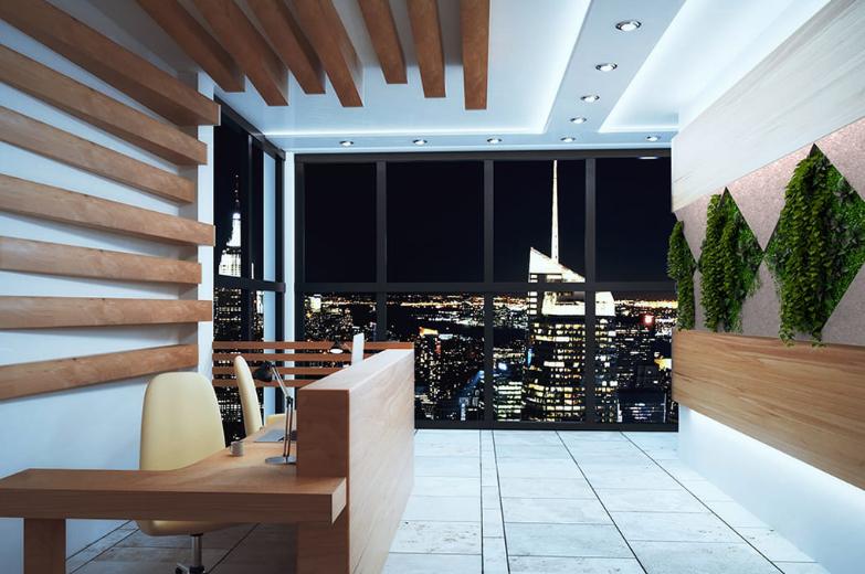 5 Interior Design Hacks to Reduce Anxiety