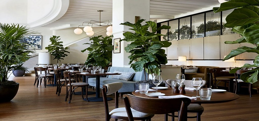 Restaurant Styling Guide for Anybody in the Food Business